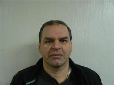 Indalecio R Rivas a registered Sex Offender of Texas