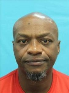 Willie Johnson Perry a registered Sex Offender of Texas