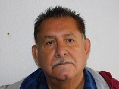 Adolfo Antonio Benavidez a registered Sex Offender of Texas