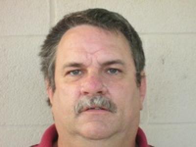 David Walker a registered Sex Offender of Texas