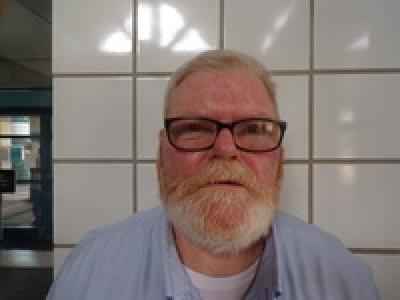 Mark Christian Pyle a registered Sex Offender of Texas
