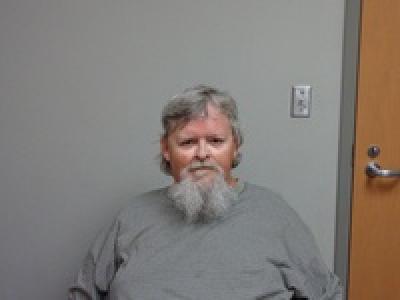 Tracey Allen Oakley a registered Sex Offender of Texas