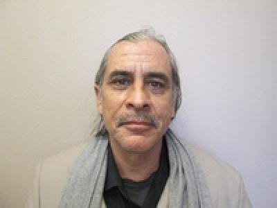 Lionel Cruz a registered Sex Offender of Texas