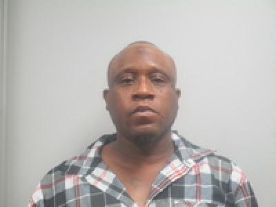 Donald Ray Williams a registered Sex Offender of Texas