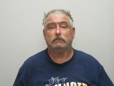 Kenneth Dale Ratcliff a registered Sex Offender of Texas