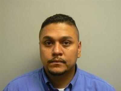 Sam Hernandez a registered Sex Offender of Texas