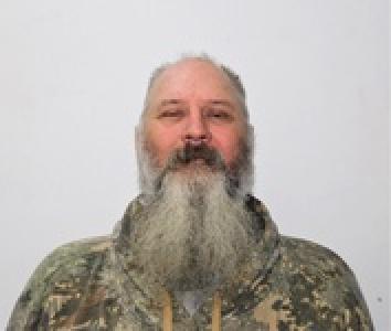 Kyle Lee Davis a registered Sex Offender of Texas