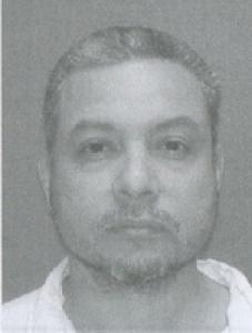 Juan Jesus Bosquez a registered Sex Offender of Texas