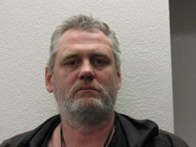 Christopher Lynn Starbuck a registered Sex Offender of Texas