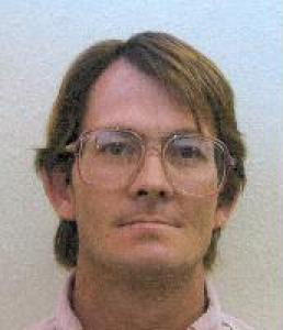 Marcus Keith Matthews a registered Sex Offender of Texas