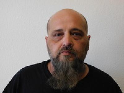 Ronald G Jenkins a registered Sex Offender of Texas