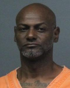 Rickey Lee Johnson a registered Sex Offender of Texas