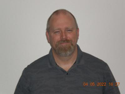 Shawn Christoph Bass a registered Sex Offender of Texas