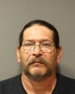John Pineda a registered Sex Offender of Texas