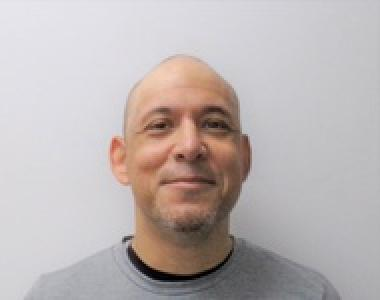 David Rodriguez a registered Sex Offender of Texas