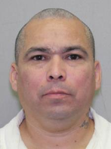 Rudolfo Fuentes a registered Sex Offender of Texas