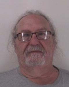 Billy Douglas Norris a registered Sex Offender of Texas