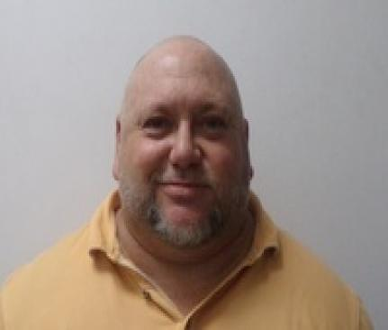 James Edgar Holmes a registered Sex Offender of Texas
