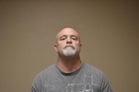 Daniel J Wood a registered Sex Offender of Texas