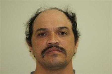 Sergio Cisneros a registered Sex Offender of Texas