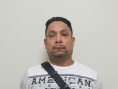 Cesar Arturo Rios a registered Sex Offender of Texas