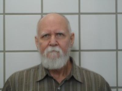 James Guthrie a registered Sex Offender of Texas