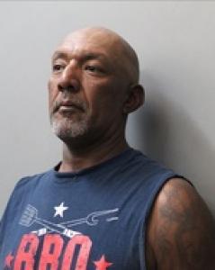 Michael Benavides a registered Sex Offender of Texas