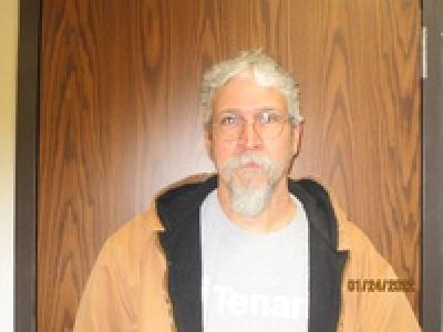 Jonathan Hale Taylor a registered Sex Offender of Texas