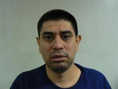 Domingo H Urdiales a registered Sex Offender of Texas