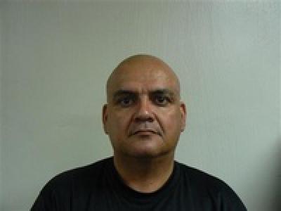 Ricardo Botello Jr a registered Sex Offender of Texas