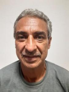 Richard A Morales a registered Sex Offender of Texas