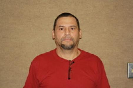Jose Angel Falcon a registered Sex Offender of Texas
