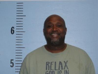 Maurice Terrell Smith a registered Sex Offender of Texas