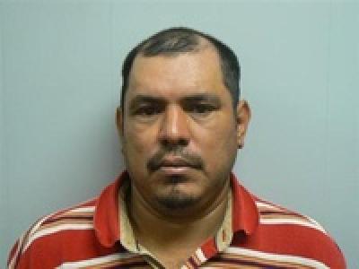 Robert Saldana Villarreal a registered Sex Offender of Texas