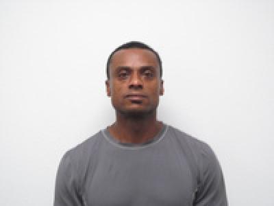 Joseph Rustin Barzar a registered Sex Offender of Texas
