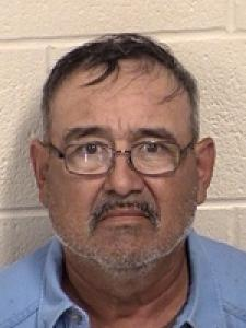 Lawrence Montalvo a registered Sex Offender of Texas
