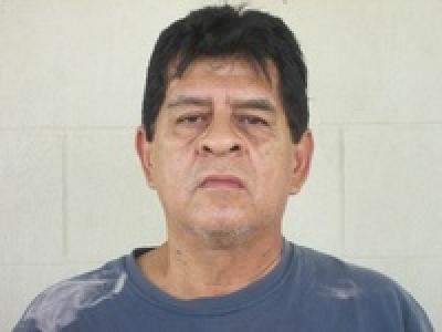 Luis Saldana a registered Sex Offender of Texas