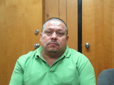 Eduardo Sanchez a registered Sex Offender of Texas