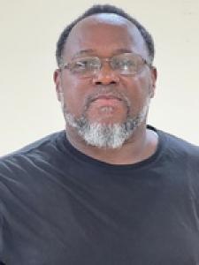 Phillip Ray Reggins a registered Sex Offender of Texas