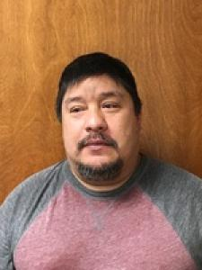 Jamie Estrada a registered Sex Offender of Texas