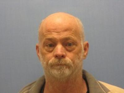 James Clenon Stanford a registered Sex Offender of Texas