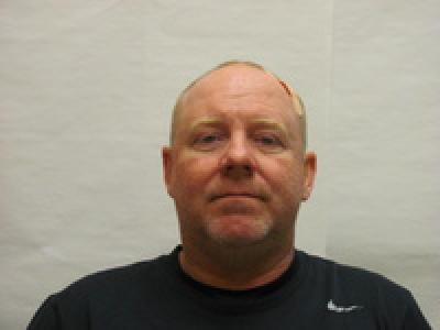 William Roy Bowden a registered Sex Offender of Texas