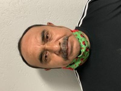 Jose Gomez Cuevas a registered Sex Offender of Texas