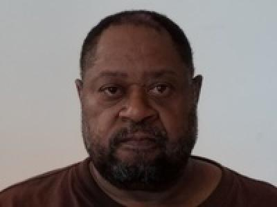 Michael D Stingley a registered Sex Offender of Texas