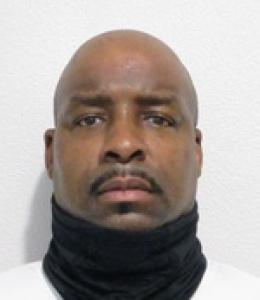 Robert Lee Thompson a registered Sex Offender of Texas