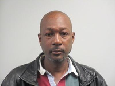 Ronald Kernard Henry a registered Sex Offender of Texas