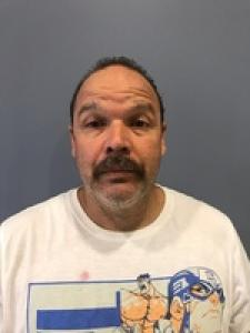 Michael Del-rio a registered Sex Offender of Texas