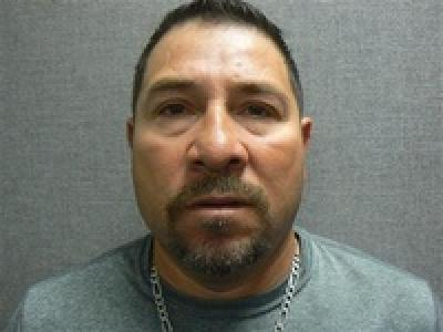 Sergio A Mora a registered Sex Offender of Texas