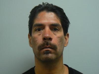 Graviel Hernandez a registered Sex Offender of Texas