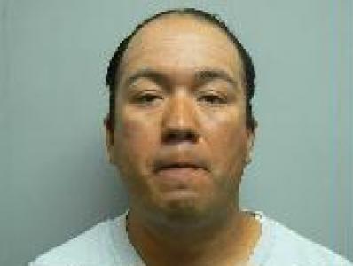Alejandro Ramirez III a registered Sex Offender of Texas